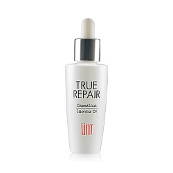 UNT  美體系列-彎彎深度嫩膚精華油