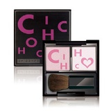 甜心雙效修容 CHIC CHOC W Face Color