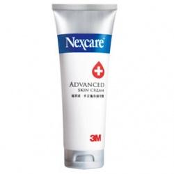 3M 腿‧足保養-手足龜裂護理霜 Advanced Skin Cream