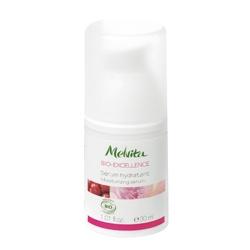 Melvita 蜜葳特 菁英抗氧系列-歐盟Bio菁英抗氧精華露 Moisturizing Serum