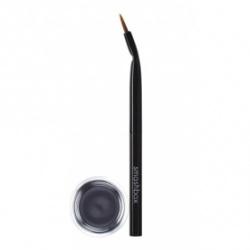 smashbox 眼線-長鏡頭防水眼線霜
