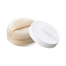 SUSIE N.Y. SUSIE N.Y. 專業彩妝系列-光控煥妍蜜粉SPF25 PA+++ Protective Skin Powder UV