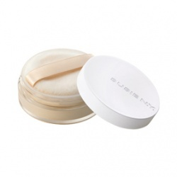 光控煥妍蜜粉SPF25 PA+++ Protective Skin Powder UV