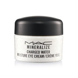 柔礦迷光礦物保濕眼霜 MINERALIZE CHARGED WATER MOISTURE EYE CREAM