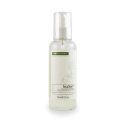 MDREGIMEN 醫睿滋 洗顏-深層潔膚凝膠 TotaClear&#8482 Make-up Removing Cleanser