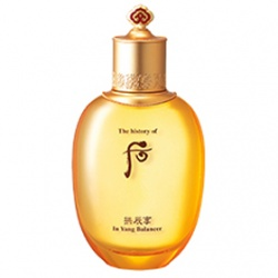 化妝水產品-拱辰享氣津滋養液 Gonginyang In-Yang Balancer