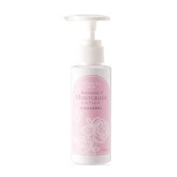 MONG YA 醫學美容級 玫瑰園深層淨白系列-美C高效保濕菁華乳