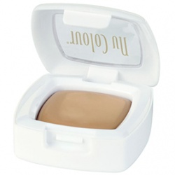 Nu Skin 如新 護膚彩妝-護膚遮瑕膏 Nu Colour Skin-Beneficial Concealor