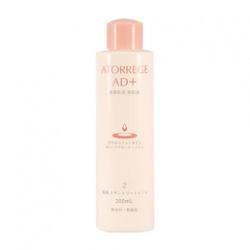 ATORREGE AD+ 凝膠‧凝凍-深層保濕活膚露 Medicated Skin Treatment