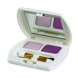 賦采造型眼影心 Desired Effects Eye Shadow