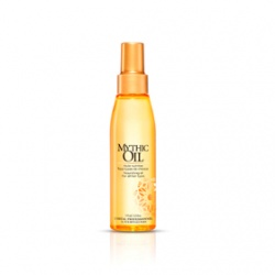 L`OREAL PROFESSIONNEL 萊雅專業沙龍美髮 護髮-奇蹟瞬澤露 Mythic Oil