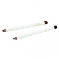 賦采緞柔眼線筆 Nu Colour Defining Effects Smooth Eyeliner