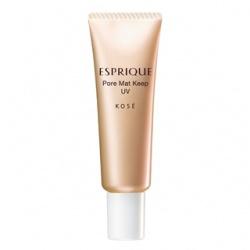 幻粧毛孔隱形霜UV SPF20/PA++ PORE MAT KEEP UV