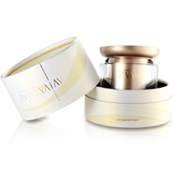 AVIVA 乳霜-完美多元金量霜