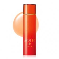 ASTALIFT 水漾再生抗皺系列-水漾再生化妝水(清爽型) ASTALIFT LOTION S