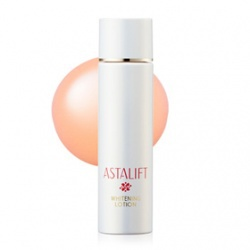 晶漾美白化妝水 ASTALIFT WHITENING LOTION