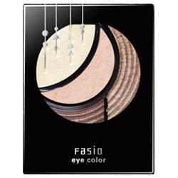 Fasio 菲希歐 眼影-月光戀人眼彩盒 Fasio Moon Brillance Eyes Color