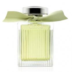 Chloé 香水系列-水漾玫瑰女性淡香水 l'eau de chloe