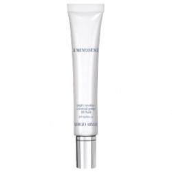 BB產品產品-雪紡瞬白BB霜SPF50/PA+++ Luminessence Bright Revelator Universal Greige BB Fluid