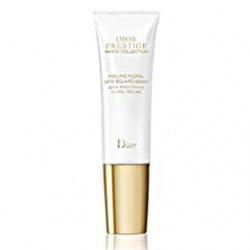 Dior 迪奧 精萃再生花蜜淨白系列-精萃再生花蜜淨白去角質面膜