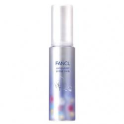 FANCL 保養面膜-凍齡晚安膜