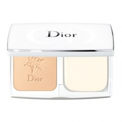 Dior 迪奧 雪晶靈冰透白系列-雪晶靈冰透白粉餅SPF30 PA+++ White Reveal Pure Transparency CPT