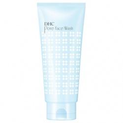 DHC 洗顏-無瑕緊緻潔面乳 DHC Pore Face Wash