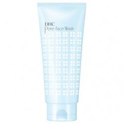無瑕緊緻潔面乳 DHC Pore Face Wash
