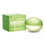 甜蜜綠色限量香氛 DKNY Sweet Delicious