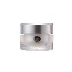 PSK 寶絲汀 Q10系列-Q10柔潤舒活水凝霜 Q10 Extreme Hydration Moisture Cream