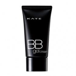 KATE TOKYO 凱婷 BB產品-完美遮瑕礦物BB粉底霜SPF30/PA++