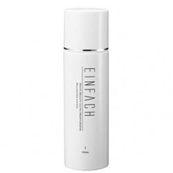 EINFACH 安法荷 基礎保養-活膚緊緻美白化妝水 Einfach White Beauty Ultra Moisturizing Balancing Lotion