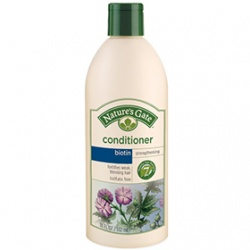 Nature`s Gate 天然之扉 護髮-活性維生素H強化髮絲健康護髮乳