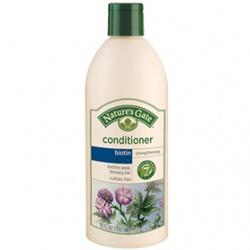 活性維生素H強化髮絲健康護髮乳