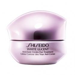 SHISEIDO 資生堂-專櫃 眼部保養-美透白明眸眼霜