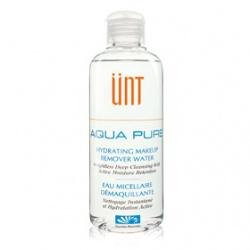 頂級玻尿酸卸妝魔法水