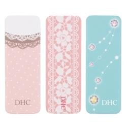 其它美甲產品產品-繽紛美甲拋光片 DHC Nail Shiner