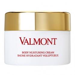 Valmont 法兒曼 身體保養-綺麗修護胴體霜 BODY NURTURING CREAM