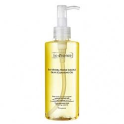 Bio-essence 碧歐斯 三源活水凝肌系列-清爽橄欖潔顏油