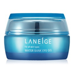 水酷激活保濕眼凍 Water Bank Eye Gel Cream
