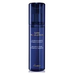 GUERLAIN 嬌蘭 化妝水-藍金水合彈力化妝水