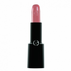 唇膏產品-奢華晶漾訂製唇膏 ROUGE D'ARMANI SHEERS