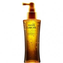 頭皮護理產品-豐盈潤澤秀髮凝萃液