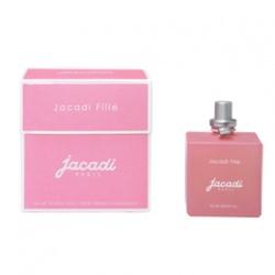 JACADI 香氛系列-JACADI小女孩淡香水