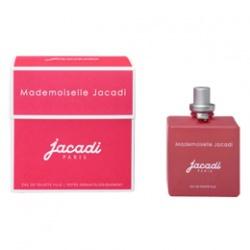 JACADI小公主淡香水