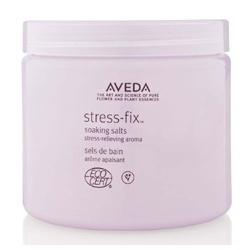寧沐浴鹽 Stress-Fix&#8482 Soaking Salts