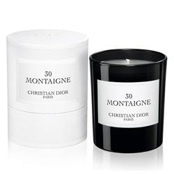 Dior 迪奧 其他-高級訂製香氛蠟燭