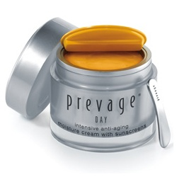 Elizabeth Arden 伊麗莎白雅頓 PREVAGE™艾地苯系列-艾地苯頂級活膚日霜SPF30
