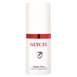 GLYCEL 卡爾詩 眼部保養-燕窩緊緻修護眼部精華