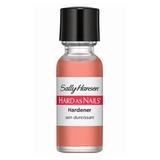 莎莉韓森好氣色粉嫩硬甲油 Sally Hansen Hard As Nail Natural Tint Nail Hardener